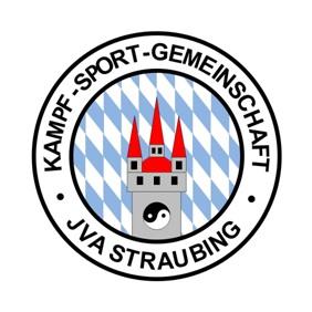 KSG JVA Straubing
