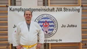 Dr. Matthias Engel